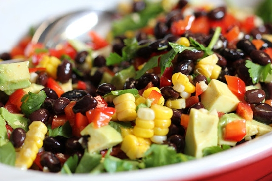 avocado-and-black-bean-salad-18911891